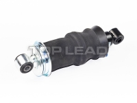 SINOTRUK HOWO Rear  Shock Absorber Assembly WG1642440085
