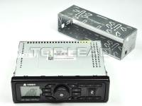 SINOTRUK HOWO  Radio Player MP3 WG9725780001