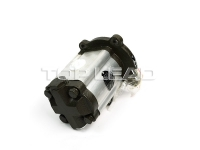 Buy YUCHAI steering pump A7307-3407100, original YUCHAI engine parts
