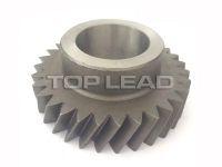 SINOTRUK HOWO Countershaft fourth gear