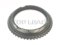 SINOTRUK HOWO Gear cone ring