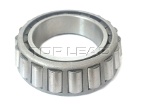 SINOTRUK HOWO Countershaft bearing